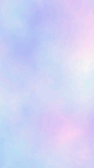 Pastels Pastel Colors Pastel Purple Skin Colors Pink Sky