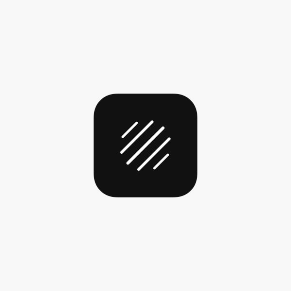 STAELLA Music Visualizer en App Store