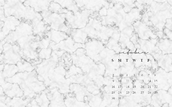 Get the Inspirational Rose Gold Marble Desktop Wallpaper
