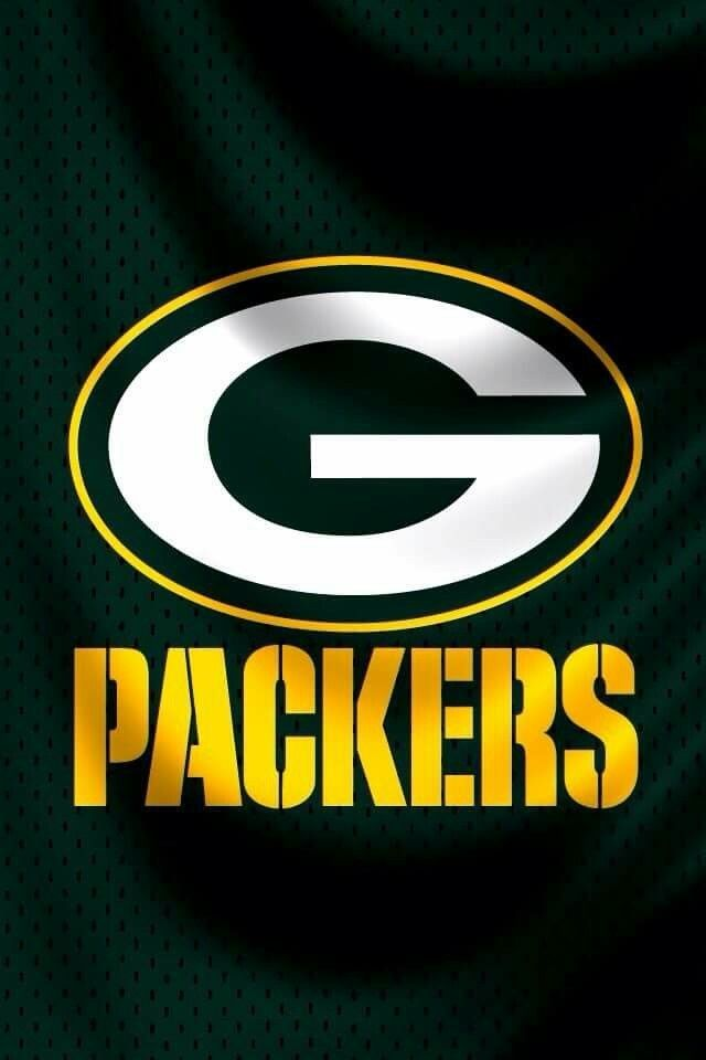 Free Football iPhone Backgrounds Beautiful Free Wallpaper Green Bay Packers Green Bay Packers Free Football