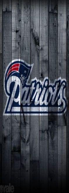 NEW ENGLAND PATRIOTS New England Patriots Wallpaper Patriots Fans New England Patriots Football