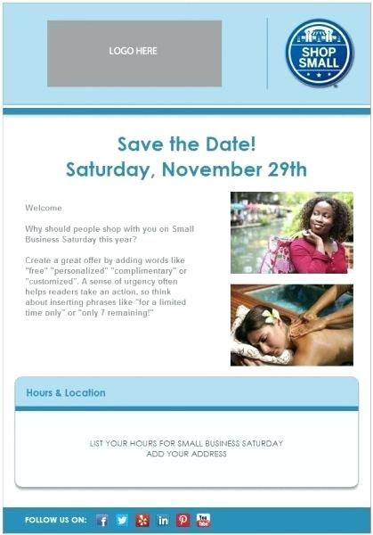 save the date email template business resume vancouvereast co