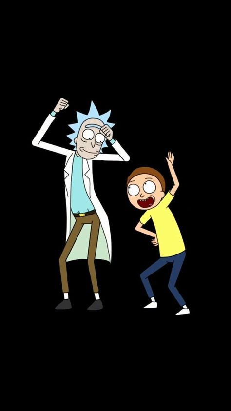 Rick and Morty puter Wallpapers Desktop Backgrounds 728—1295 Rick and Morty Wallpapers 25 Wallpapers Adorable Wallpapers