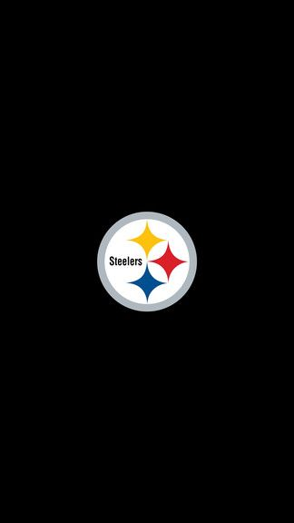 Get the Elegant Pittsburgh Steelers Live Wallpapers