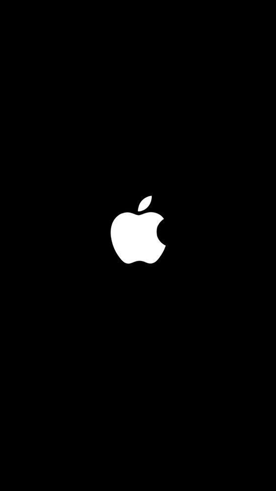 540ddae1e22dadbd2e574ed511eba6aa apple logo wallpaper iphone apple iphone logo