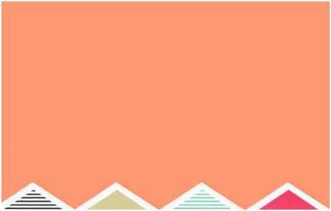 Grab the New Desktop Wallpaper Full Hd