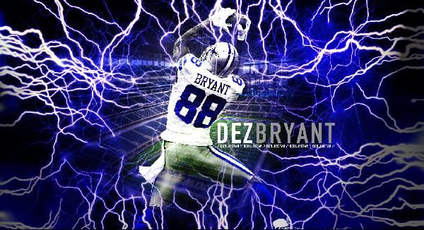 free dallas cowboys wallpaper