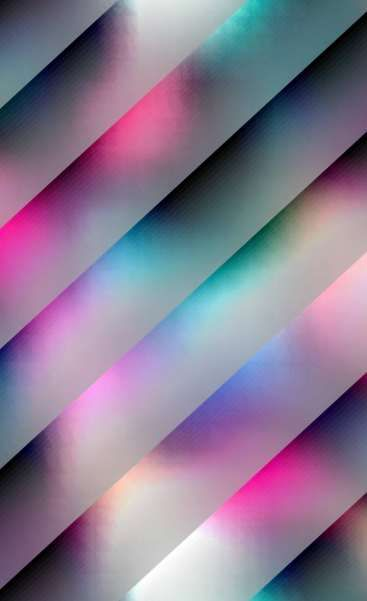 See the Best Of Best Neon Wallpapers