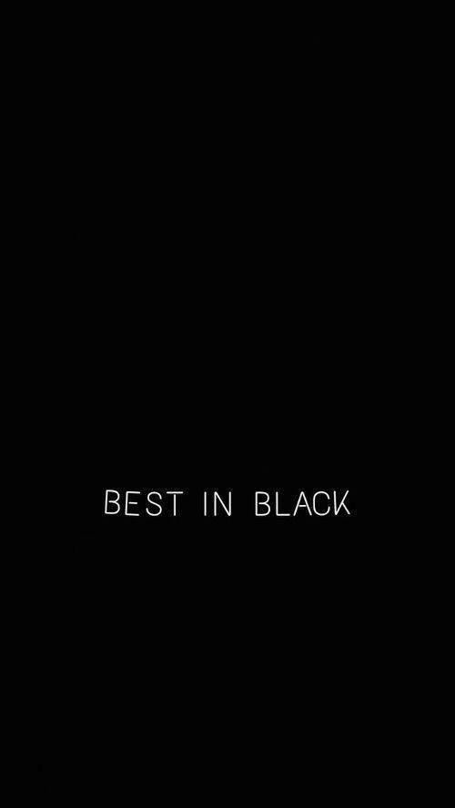 See the Prodigious Black White Grey Wallpaper
