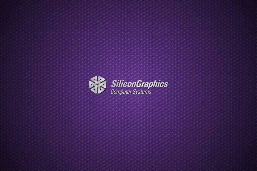 Silicon Graphics SGI 1920 x 1080 HD Wallpaper