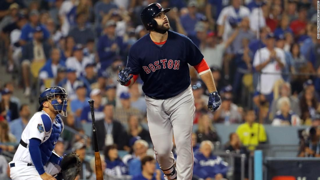 Take the Wonderful Red sox Live Wallpaper