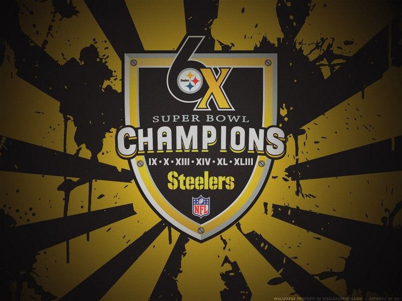 pittsburgh steelers wallpaper hd elegant pittsburgh steelers
