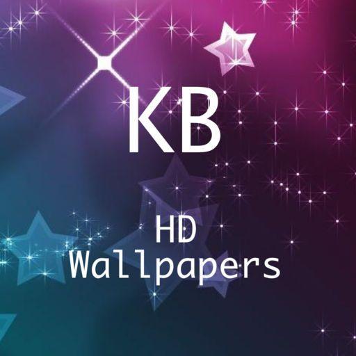 HD Wallpapers Kobe Bryant Edition