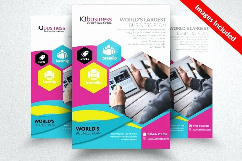Brochure Ideas Design Great Campaign Flyer Template Free Awesome Poster Templates 0d Wallpapers Brochure Ideas