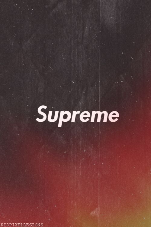 Download The Luxury Iphone 6 Supreme Wallpaper Marvelous Wallpapers