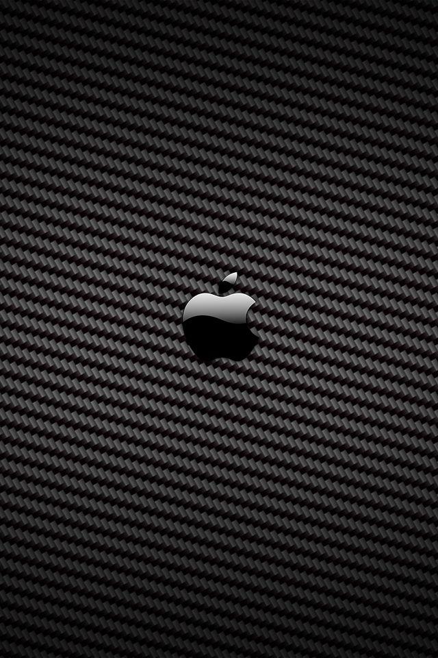 Download the Beautiful Patriots iPhone 6 Wallpaper