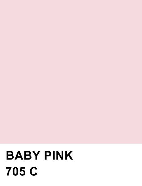 Pinterest M4ddymarie Pretty In Pink Baby Pink