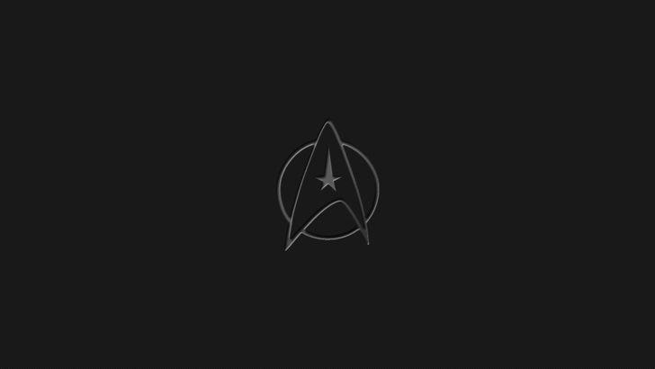 Star Trek Wallpapers 1440p