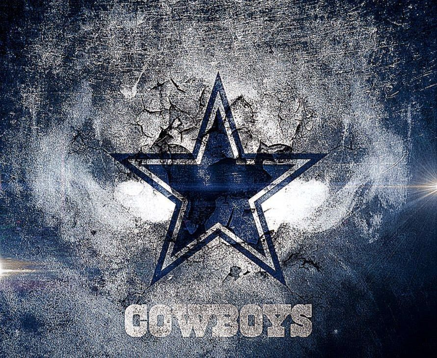 Find the Fascinating Dallas Cowboys Live Wallpaper android
