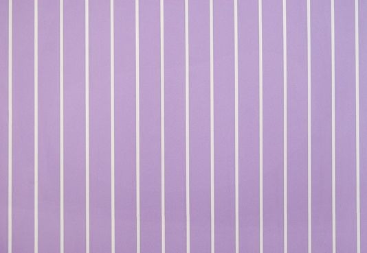 purple and white wallpaper