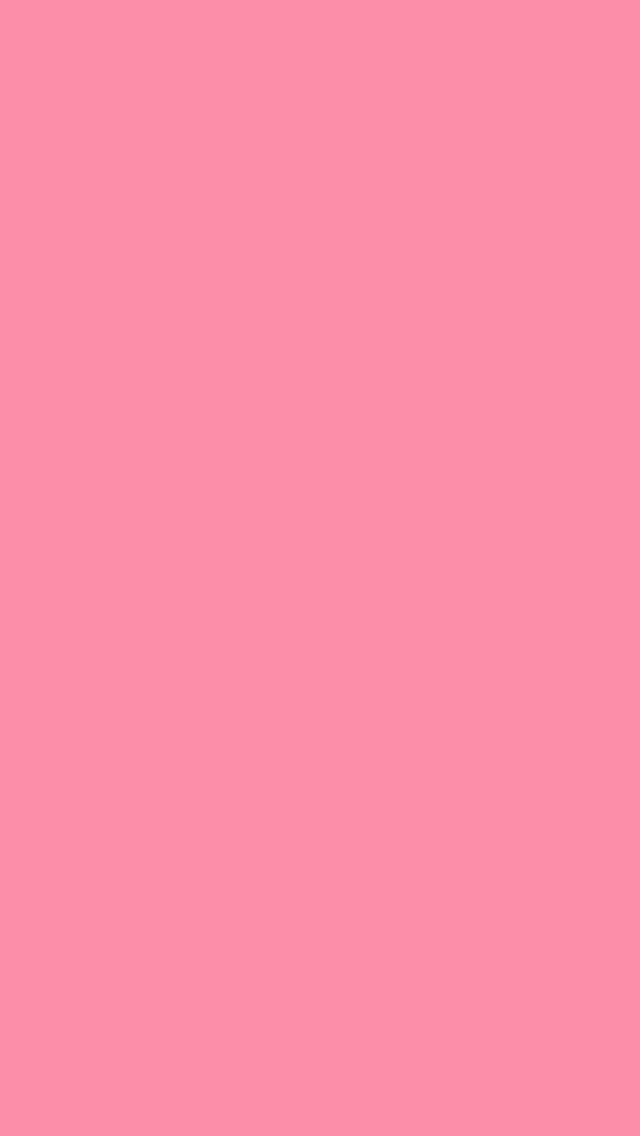 Image result for pantone c 254 to hex Wallpaper Rosa Baby Pink Wallpaper Iphone