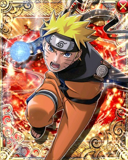 Grab Hold Of the Elegant Cool Naruto Images