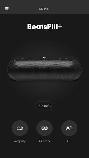 Grasp the Fascinating iPhone 6 Drake Wallpaper