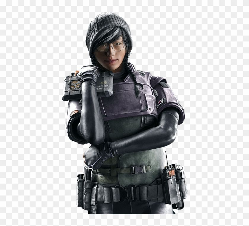 See the Awesome Dokkaebi Wallpaper