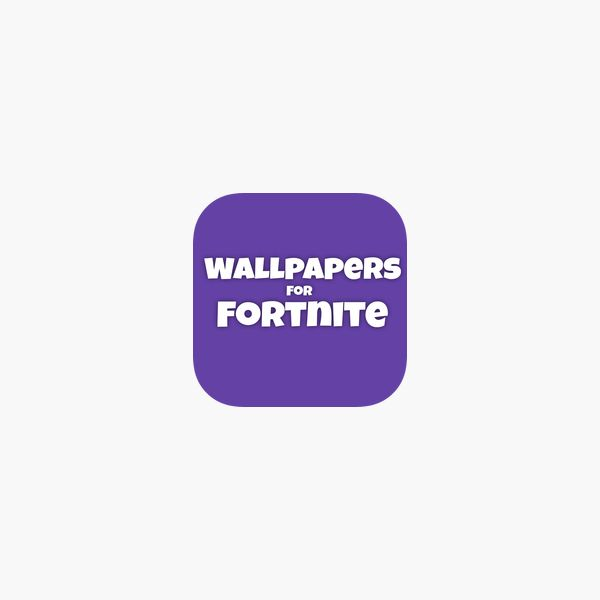 Wallpaper Pack for Fortnite on the App Store
