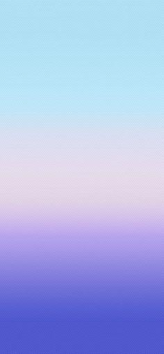 iOS 7 beta 1 remake for X Beautiful Wallpaper