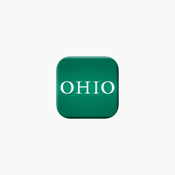OhioU on the App Store
