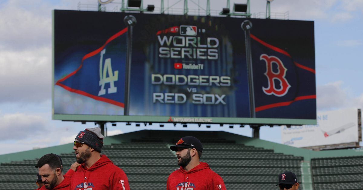 Red sox Wallpaper · Download Image