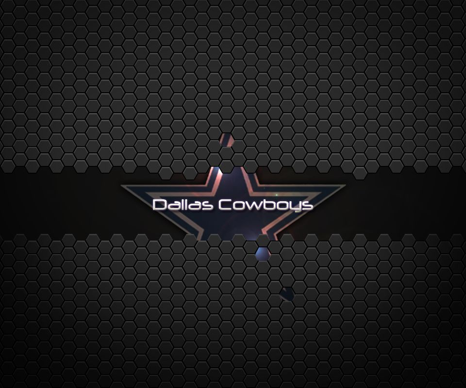 Watch the Stunning Dallas Cowboy Cell Phone Wallpaper